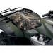 Moose Racing Seat Cover - Mossy Oak - Rubicon