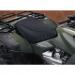 Moose Racing Seat Cover - Neoprene - Black - Polaris