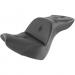 Saddlemen Explorer Seat - RS - FXBR/S '18-'19