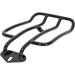 Motherwell Luggage Rack - Gloss Black - XL