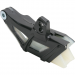 Acerbis Chain Guide - KTM SX/SX-F XC EXC/XCW - Black