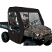 Moose Racing Cab Enclosure - Ranger