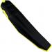 Acerbis X Seat - Black/Yellow - Soft - RMZ 450