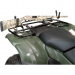 Moose Racing Expedition Single Gun Rack