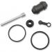 Parts Unlimited Brake Caliper Rebuild Kit - FZ/YZF