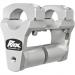 "Rox Speed FX Aluminum 2"" Rox Tenere Riser"
