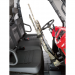 Moose Racing Quick Draw Gun Carrier