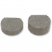 Parts Unlimited Brake Pads