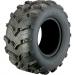 Moose Racing Tire - Mud 901X - 25x8-12