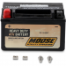 Moose Racing AGM Battery - YTX7A