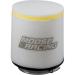 Moose Racing Air Filter TRX450R 04-05
