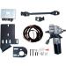Moose Racing Electric Power Steering Kit