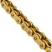 Sunstar Sprockets 415 MXR - Chain - 108 Links