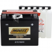 Moose Racing AGM Battery - YTX20HL-BS