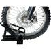 """Moose Racing Wheel-Chock, Locking 3.5"""""""