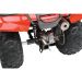 "Moose Racing Receiver Hitch - 2"" - Recon"