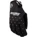 Moose Racing XC1 Gloves - Black - 2XL