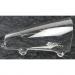Zero Gravity Corsa Windscreen - Clear - 600RR