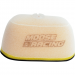 Moose Racing Air Filter Cobra CX 65
