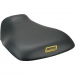 Moose Racing Seat Cover - Can-Am