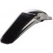 Acerbis Rear Fender - Black - CRF250