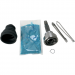Moose Racing CV Joint Kit - Can-Am