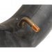 Parts Unlimited Tube - 3.50/4.00-8 JS244