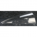 Zero Gravity Corsa Windscreen - Clear - Panigale