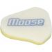 Moose Racing Air Filter TTR50