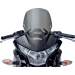 Zero Gravity Sport Winsdscreen - Smoke - CBR250R