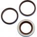 Moose Racing Rear Differential Bearing and Seal Kit