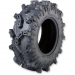 Moose Racing Tire - Aggro - 29x9-14