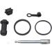 Parts Unlimited Brake Caliper Rebuild Kit - CBR
