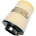 Moose Racing Air Filter Bombardier