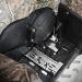 Rox Speed FX ATV Footpeg