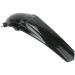 Acerbis Rear Fender - Black - YZF250 - '06