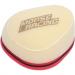 Moose Racing Air Filter KLX450R