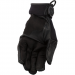 Moose Racing MUD Riding Gloves - Camo - Small