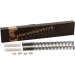 Progressive Suspension Heavy-Duty Fork Spring Kit - 49 mm