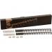 Progressive Suspension Heavy-Duty Fork Spring Kit - FLD