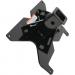 "Moose Racing Receiver Hitch - 2"" - Honda"