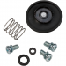 Moose Racing Rebuild Kit Acceleration Pump