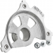 Acerbis Disc Cover Mount Kit - Gas Gas