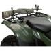 Moose Racing Ridgetop  Gun Rack - Single