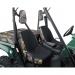 Moose Racing Seat Cover - Neoprene - Mossy Oak - Rhino