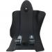 Acerbis MX Skid Plate - YZ250/450F - Black