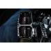 Kuryakyn Hypercharger ES XL Chrome