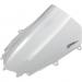 Zero Gravity Sport Winsdscreen - Clear - YZF-R6