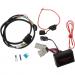 Kuryakyn 4-Wire Wiring Harness - FLHXXX