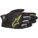 Alpinestars Atom Gloves